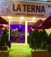 La Terna Restaurante Bar