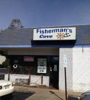 Fisherman's Cove Seafood