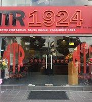 MTR Malaysia