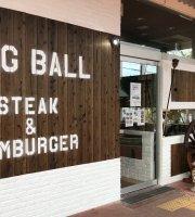 King Ball