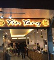 Yin Yang Restaurant
