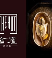 The Hut (Pudong Kerry Center)