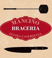 Braceria Mancino