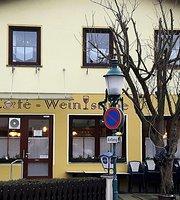 Cafe - Weinstube