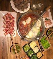 Niu MangMang NiuZa Hotpot (Jiuyanqiao)