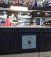 Reale Bar Pizzeria Ristorante