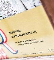 Restaurant Clémentine