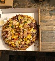 Hallo Pizza