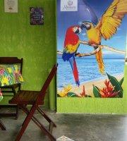 Manauara Cafeteria