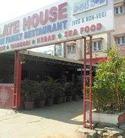 Palate House