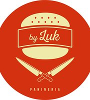 By Luk Panineria