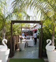 Tanino Restaurante Bar