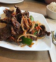 Dee Muk Thai Kitchen