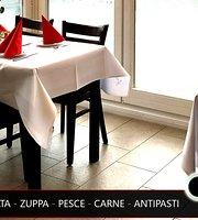 Da Pasquale - Ristorante e Pizzeria