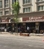 Yasar Pastanesi