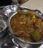 New Kundan Dhaba