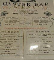Oyster Pub Ristorante