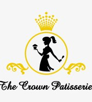 The Crown Patisserie