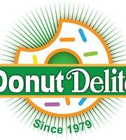 Donut Delite