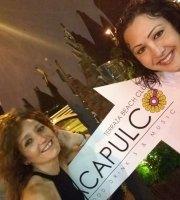 Cantina Acapulco