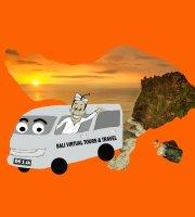 Tours ecológicos