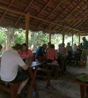 Kelaya Restaurant