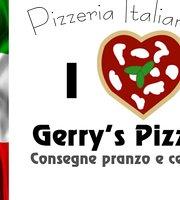 Pizzeria Gerry Di Russo Gerardo