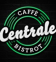 ‪Caffe Centrale‬
