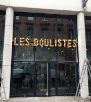 Les Boulistes