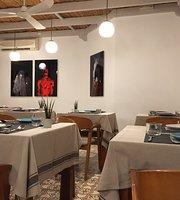 Restaurante Lebeche