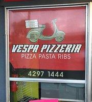 Vespa Pizzeria & Ristorante