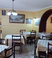Trattoria Bar Marinella
