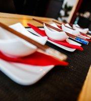 Shiru Sushi
