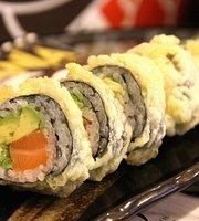 Takiya Sushi