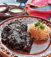 La Generala Restaurant