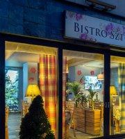 Restauracja Bistro Sztufada