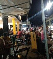 Santo Espeto Bar e Petiscaria