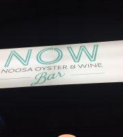 Noosa Oyster & Wine Bar