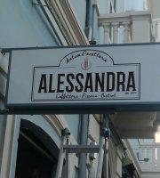 Antica Panetteria Alessandra