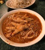 Aroy Dy Thai Cuisine