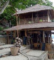 Hula Hoop Restaurant