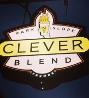 Clever Blend