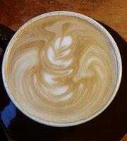 Floyd's Coffee Shop