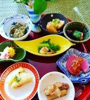 Chinese Food Saichikubo Eremiya