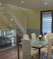 B B Mycolorhouse Prices Reviews Douai France Tripadvisor