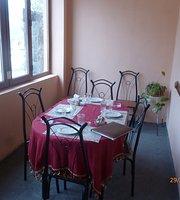 Tonratun Restaurant
