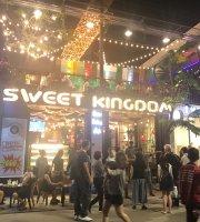 Sweet Kingdom Bistro Bakery Cafe