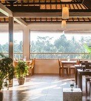 B.Saya Restaurant Ubud