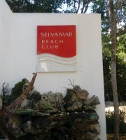 Club de Playa Selvamar