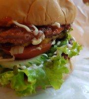 Burger Bung